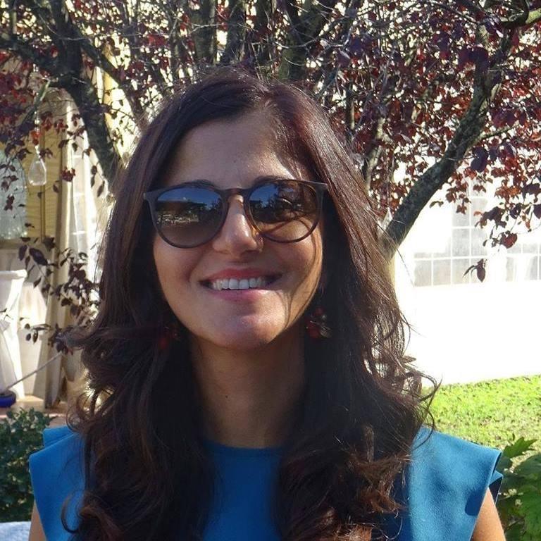 Laura Collevecchio