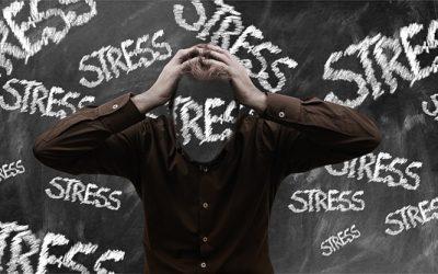 Un rimedio per l'ansia: il Training Autogeno
